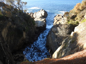 17-07-gorge-at-pedros-point
