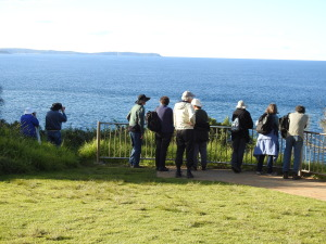 17-07-the-group-at-pedros-point