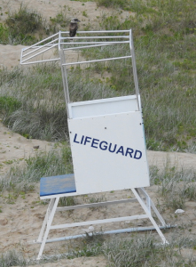 17-12-kookaburra-lifeguard-south-broulee-a
