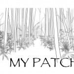 MY PATCH crop